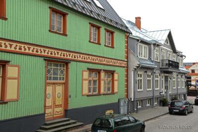 BałtI109-Pärnu-zabudowa