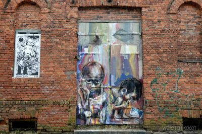 BałtI112-Pärnu-mural