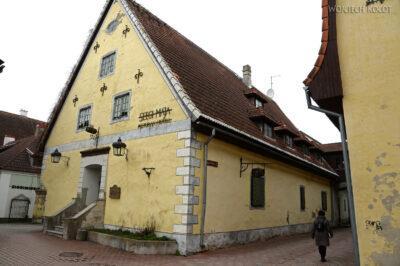 BałtI113-Pärnu-zabudowa