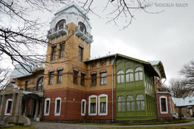 BałtI119-Pärnu-willa Ammende