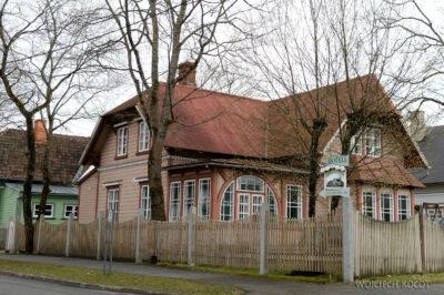 BałtI122-Pärnu-zabudowa