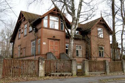 BałtI123-Pärnu-zabudowa