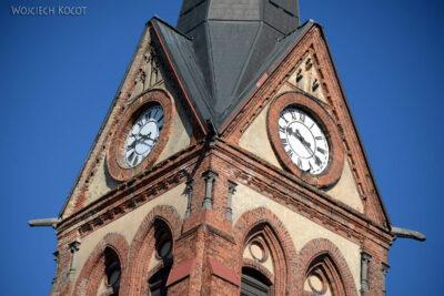 BałtJ015-Jelgava-Kościół NMP