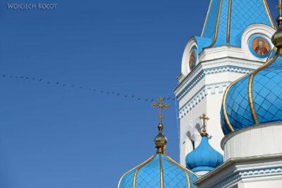 BałtJ021-Jelgava-Cerkiewka