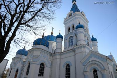BałtJ025-Jelgava-Cerkiewka