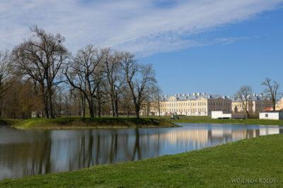 BałtJ044-Rundales-Pałac iokolica
