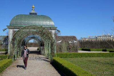 BałtJ067-Rundales-Pałac iokolica