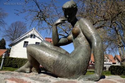 BałtK184-Nida naMierzeji-w parku