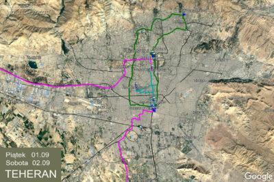 Irnb007-Teheran-mapka