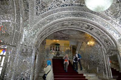 Irnb027-Teheran-Golestan Palace ipark