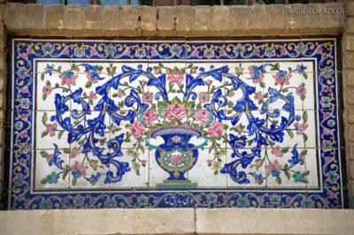 Irnb037-Teheran-Golestan Palace ipark