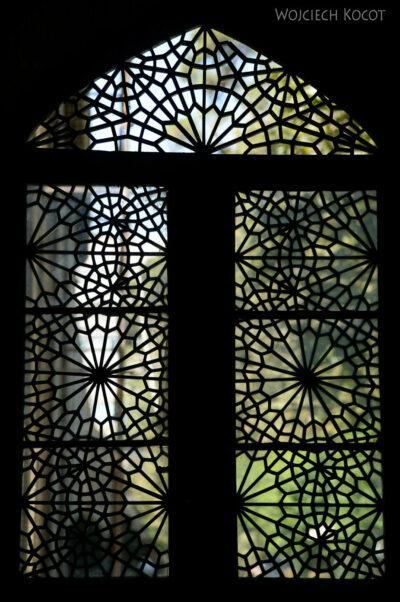 Irnb048-Teheran-Golestan Palace ipark