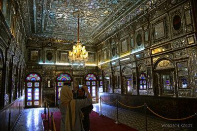 Irnb057-Teheran-Golestan Palace ipark