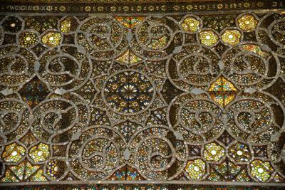 Irnb058-Teheran-Golestan Palace ipark
