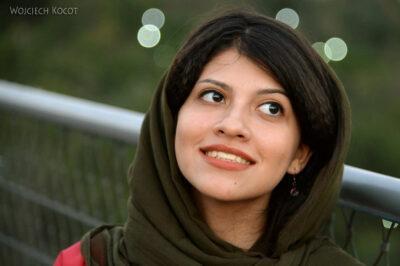 Irnb206-Teheran-Iranka