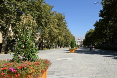 Irnc016-Teheran- NaMashaq Square