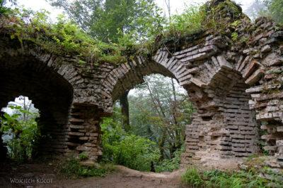 Irnd059-Na zamku Rudchan