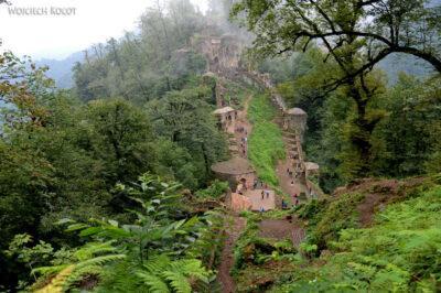 Irnd069-Na zamku Rudchan