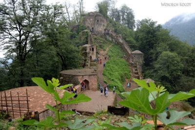 Irnd073-Na zamku Rudchan