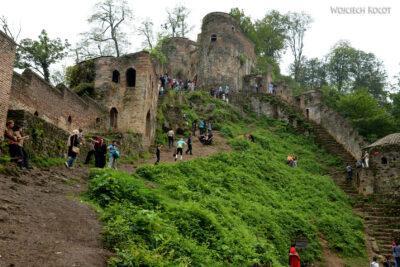 Irnd076-Na zamku Rudchan