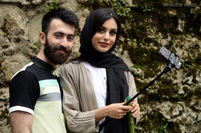 Irnd085-Irańczycy