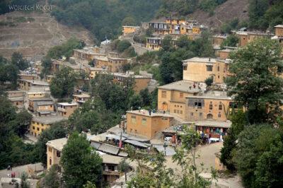 Irnd153-W wiosce Masoule