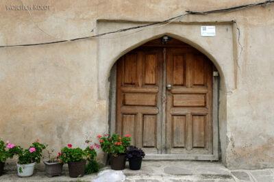 Irnd159-W wiosce Masoule