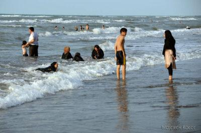 Irne112-Nad Morzem Kaspijskim