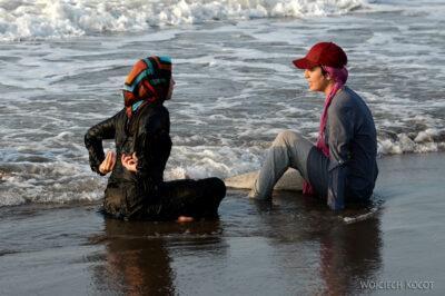 Irne113-Nad Morzem Kaspijskim