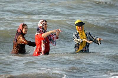 Irne118-Nad Morzem Kaspijskim
