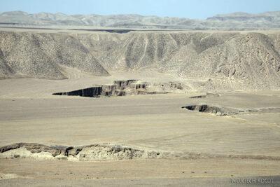Irnf025-Przez Turkmeński Step