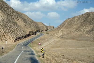 Irnf031-Przez Turkmeński Step