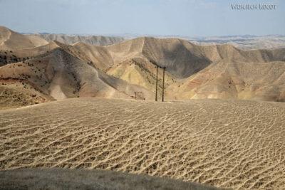 Irnf038-Przez Turkmeński Step