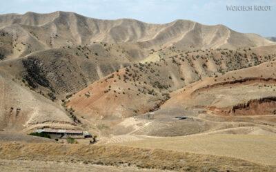Irnf039-Przez Turkmeński Step