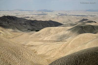 Irnf040-Przez Turkmeński Step