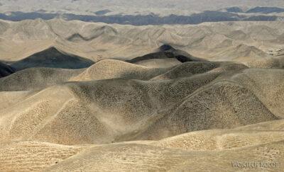 Irnf041-Przez Turkmeński Step