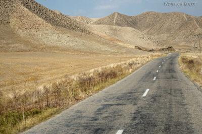 Irnf046-Przez Turkmeński Step
