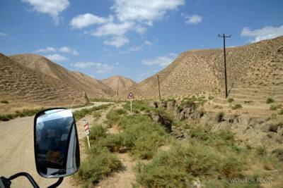 Irnf050-Przez Turkmeński Step