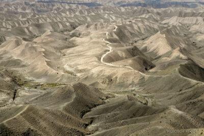 Irnf059-Przez Turkmeński Step