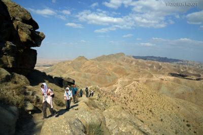 Irnf150-Przez Turkmeński Step