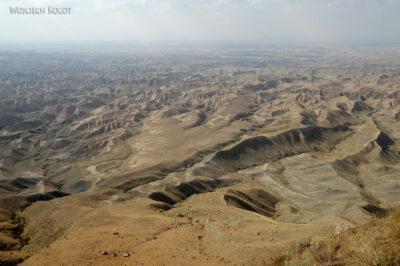 Irnf152-Przez Turkmeński Step
