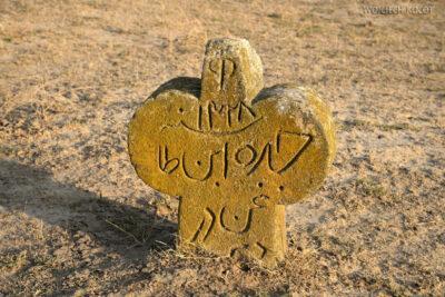 Irnf178-Cmentarz współczesny