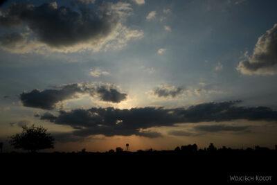 Irnf186-Zachód słońca