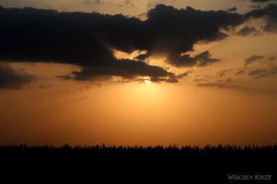 Irnf187-Zachód słońca