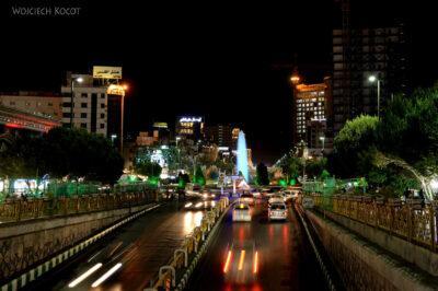 Irng045-Mashhad-nocny wypad doMeczetu