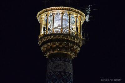 Irng047-Mashhad-nocny wypad doMeczetu