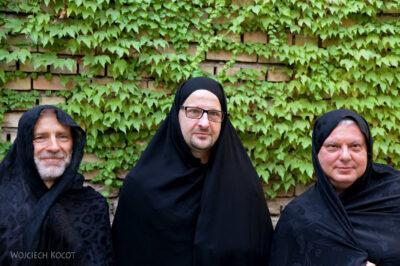 Irnh008-Mashhad-Baby Trzy
