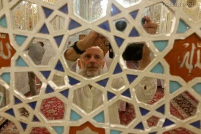 Irnh059-Mashhad-przy Grobie Imama Rezy
