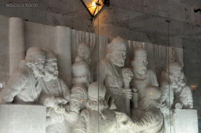 Irnh139-Przy Mausoleum Ferdousiego