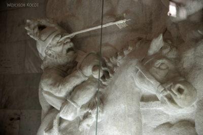 Irnh141-Przy Mausoleum Ferdousiego